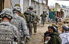 226x145 - حضور امریکا در افغانستان تاکنون چه ثمراتی داشته است؟