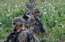 امریکا 3 226x145 - بهره برداری امریکا از فساد در افغانستان