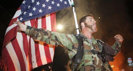 امریکا 4 550x295 - جنایت هولناک امریکا در سوریه