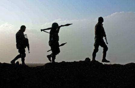 .jpg - خیانت 17 نیروی امنیتی در کابل