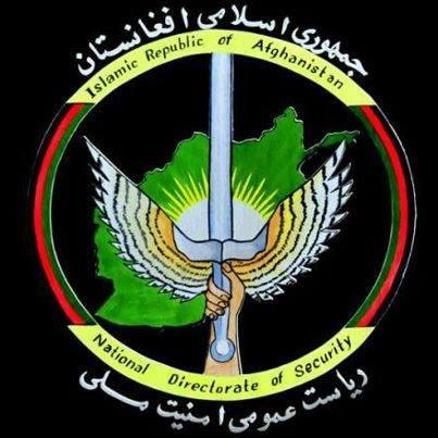 امنیت ملی - عملیات موفقیت آمیز امنیت ملی علیه طالبان