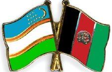 اوزبیکستان افغانستان 226x145 - دلسوزی مشکوک اوزبیکستان برای افغانستان
