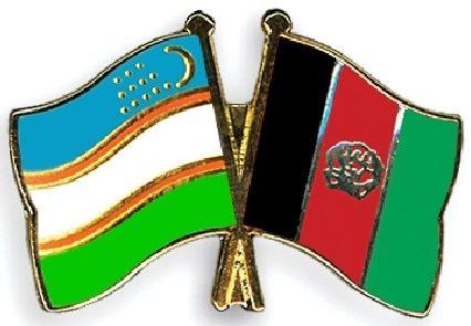 اوزبیکستان افغانستان 426x295 - دلسوزی مشکوک اوزبیکستان برای افغانستان