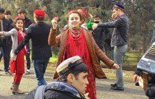 226x145 - مقامات دولت تاجکستان این کشور را ملکی اسلامی نمیدانند