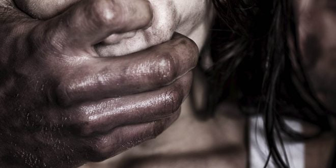 تجاوز جنسی - بهره کشی جنسی یک مرد پاکستانی از دختر آسترالیایی