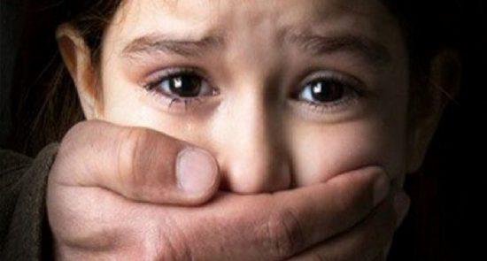 تجاوز 1 550x295 - بررسی تجاوز جنسی طالبان بالای دختر ۸ ساله در تخار