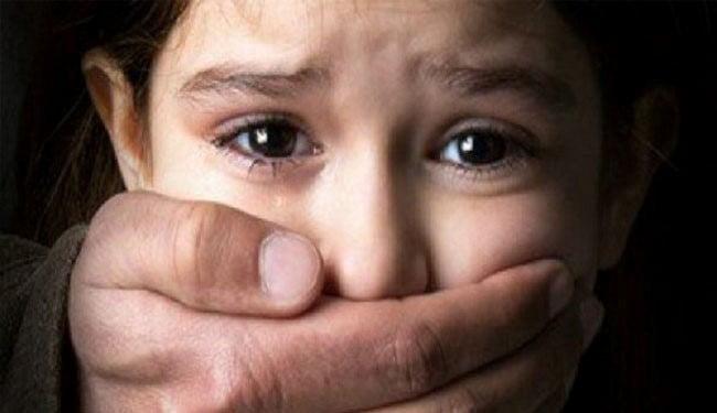 تجاوز 1 - بررسی تجاوز جنسی طالبان بالای دختر ۸ ساله در تخار