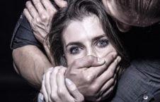 تجاوز 4 226x145 - مادری در برابر پسر 10 ساله اش مورد تجاوز قرار گرفت + عکس