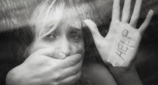 تجاوز 5 550x295 - آمار تکاندهنده تجاوز جنسی در تکسیهای انترنتی