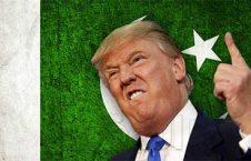 4 226x145 - بی نتیجه بودن سیاست اعمال فشار امریکا علیه پاکستان