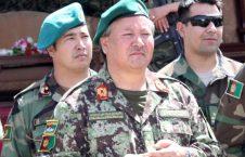 جنرال مراد 226x145 - احمد سعیدی: وطندوستی جنرال مراد از هیچ کس پوشیده نیست