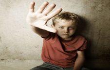 جنسی 226x145 - گزارشی تکان دهنده از سوءاستفاده جنسی کشیشان از اطفال
