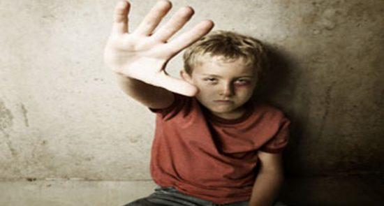 جنسی 550x295 - گزارشی تکان دهنده از سوءاستفاده جنسی کشیشان از اطفال