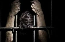 حبس 226x145 - پناهجوی افغان در جرمنی به حبس ابد محکوم شد