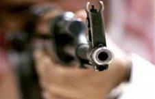 حمله 226x145 - حمله مسلحانه به نظامیان خارجی در هرات