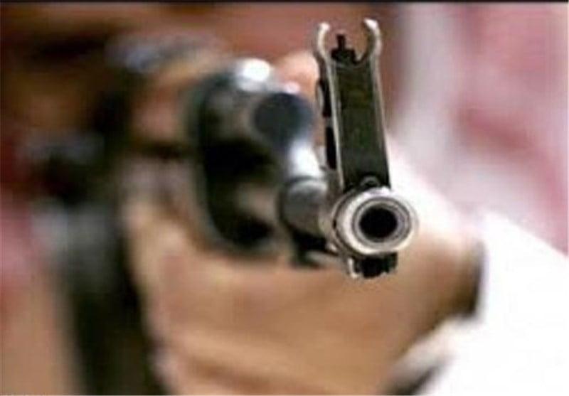 .jpg - حمله شبانه مردان مسلح به خانۀ قوماندان پولیس در هلمند