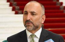 حنیف اتمر 1 226x145 - حنیف اتمر فراخوان داد؛ گردهمایی اعتراضی هواداران تیم صلح و اعتدال در کابل