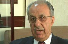 خلیل الله صدیق 226x145 - رییس بانک مرکزی دلیل اصلی کاهش ارزش افغانی در برابر دالر را توضیح داد