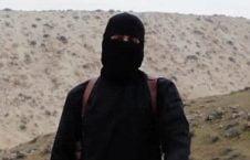 11 226x145 - حرکت شجاعانۀ مردم عراق علیه قوماندان داعش