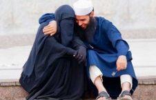 داعش 13 226x145 - افزایش نگرانی ها از بازگشت داعشیان به بریتانیا