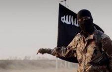 داعش 2 226x145 - مسوول درآمدزایی داعش به هلاکت رسید