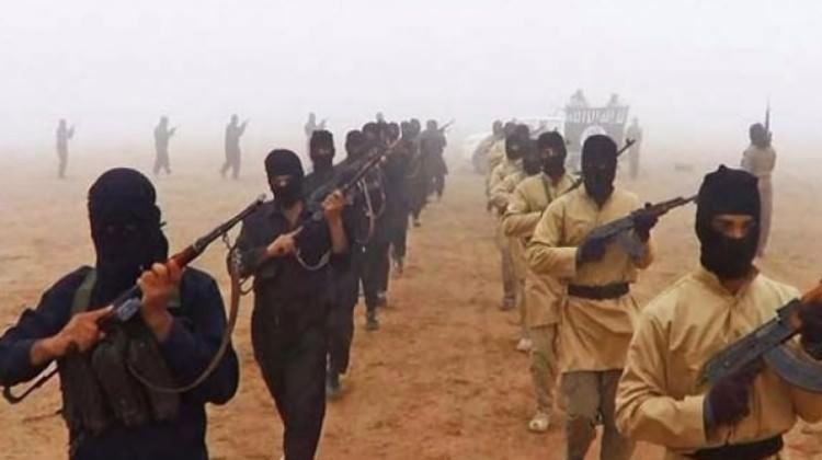 داعش 5 - حرکت داعش به سوی ترویج جنگ قومی در افغانستان