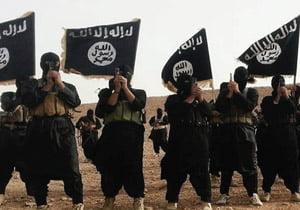 داعش - نقش والی ننگرهار در توسعه نفوذ داعشی ها