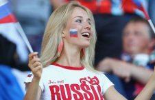 روس دختر 226x145 - قانونی عجیب برای رابطه جنسی دختران زیبای روس با مردان خارجی