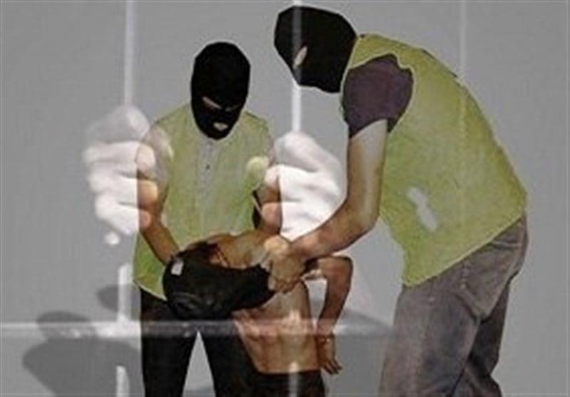 2 - رفتار بیرحمانۀ سعودی ها علیه زندانیان سیاسی