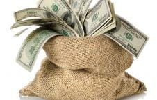 سرمایه 226x145 - انتقال سرمایههای رییس جمهور ترکمنستان به اروپا