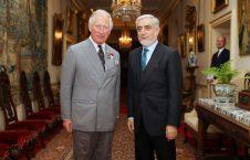 شاهزاده چالرز 226x145 - دیدار عبدالله عبدالله با ولیعهد بریتانیا