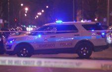 شیکاگو 226x145 - باشنده گان شیکاگو امنیت ندارند!