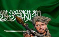 10 226x145 - اعلامیه طالبان در محکومیت نشست صلح عربستان