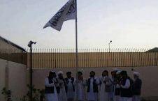 طالبان 2 226x145 - پیشنهاد تازه شورای صلح افغانستان به طالبان