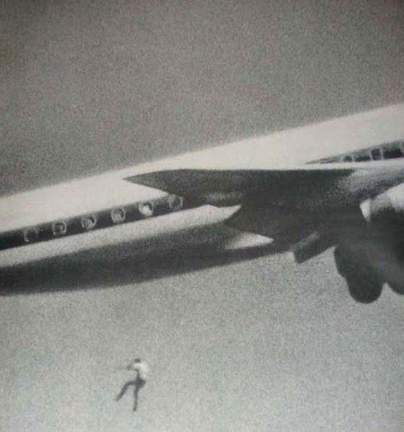 .jpg - سقوط جوان 14 ساله از طیاره + عکس