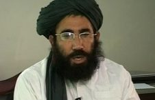 عبدالسلام ضعیف 226x145 - درخواست جالب مقام پیشین طالبان از حکومت