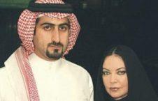 عبدالله بن لادن 226x145 - خبرهای ضد و نقیض از حضور پسر بن لادن در بدخشان