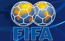 فیفا 226x145 - تعویق مسابقات انتخابی جام جهانی 2022 عیسوی