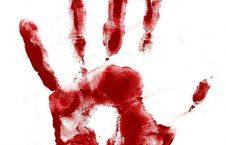 قتل 226x145 - این مادر بریتانیایی بی رحم ترین است! + عکس