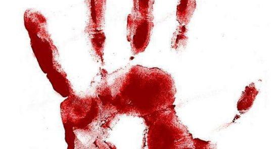 قتل 550x295 - جزییات قتل کاپیتان تیم هندبال بانوان سرپل