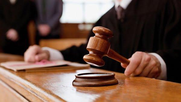 محکمه 1 - محاکمه چهار پناهجوی افغان و ایرانی در جرمنی