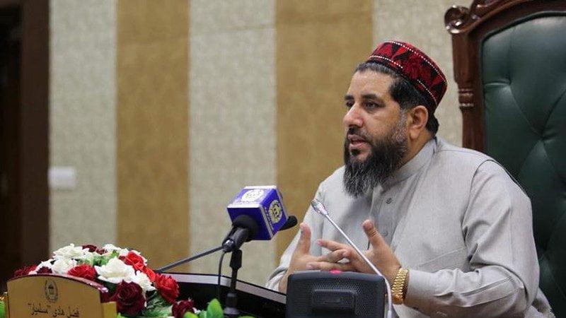 مسلمیار - توصیه انتخاباتی مشرانوجرگه به مردم