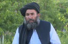 ملاعبدالسلام ضعیف 226x145 - سفیر طالبان: برای اشرف غنی متاسفم!