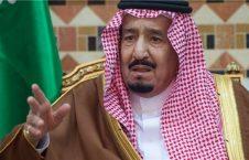 سلمان 226x145 - روسیه، جواب عربستان را داد