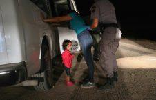 مهاجر 226x145 - جریمه سنگین ایالات متحده برای مهاجرین غیرقانونی
