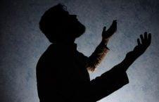 نمازگزار 226x145 - شهادت مظلومانۀ نمازگزاران در خوست