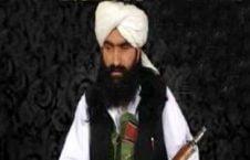 نور ولی محسود 226x145 - رهبر جدید طالبان پاکستان انتخاب شد