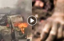 ویدیو قتل عام باشنده بی گناه یمنی سعودی 226x145 - ویدیو/ قتل عام باشنده گان بی گناه یمنی توسط سعودی ها +18