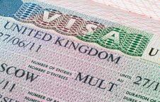 بریتانیا 226x145 - بریتانیا به دهها ترجمان افغان ویزه اعطا می کند