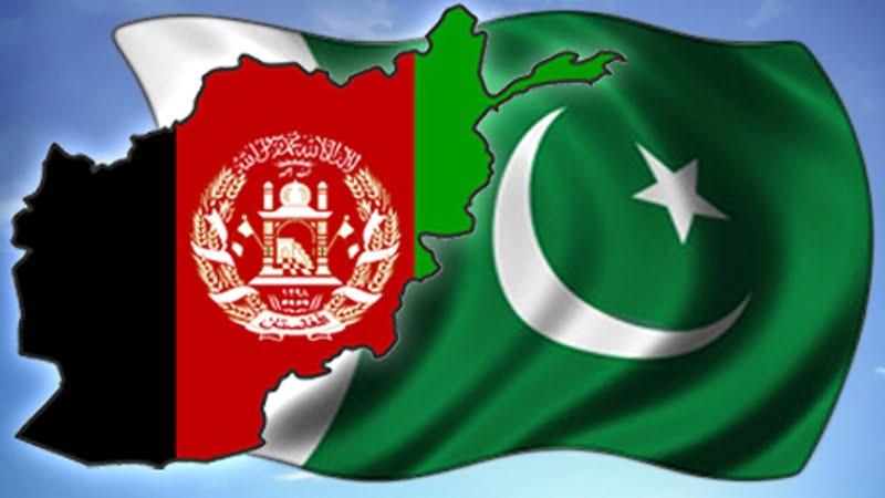 پاکستان افغانستان - احضار شارژدافیر سفارت افغانستان به اسلام آباد